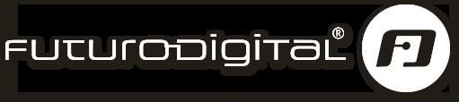 imprenta zaragoza futuro digital